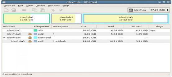 disquette de formatage bas niveau